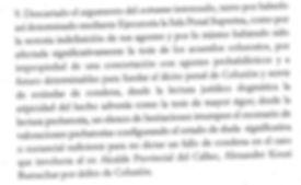 FIDEL ROJAS VARGAS 3.jpg