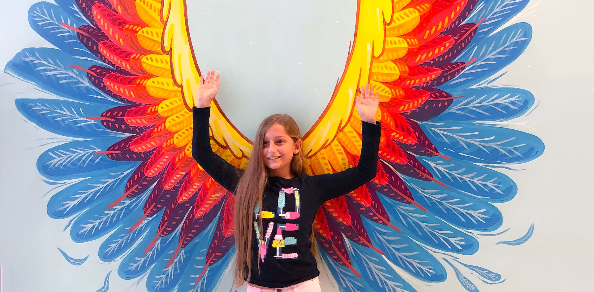 090719- Mia angel