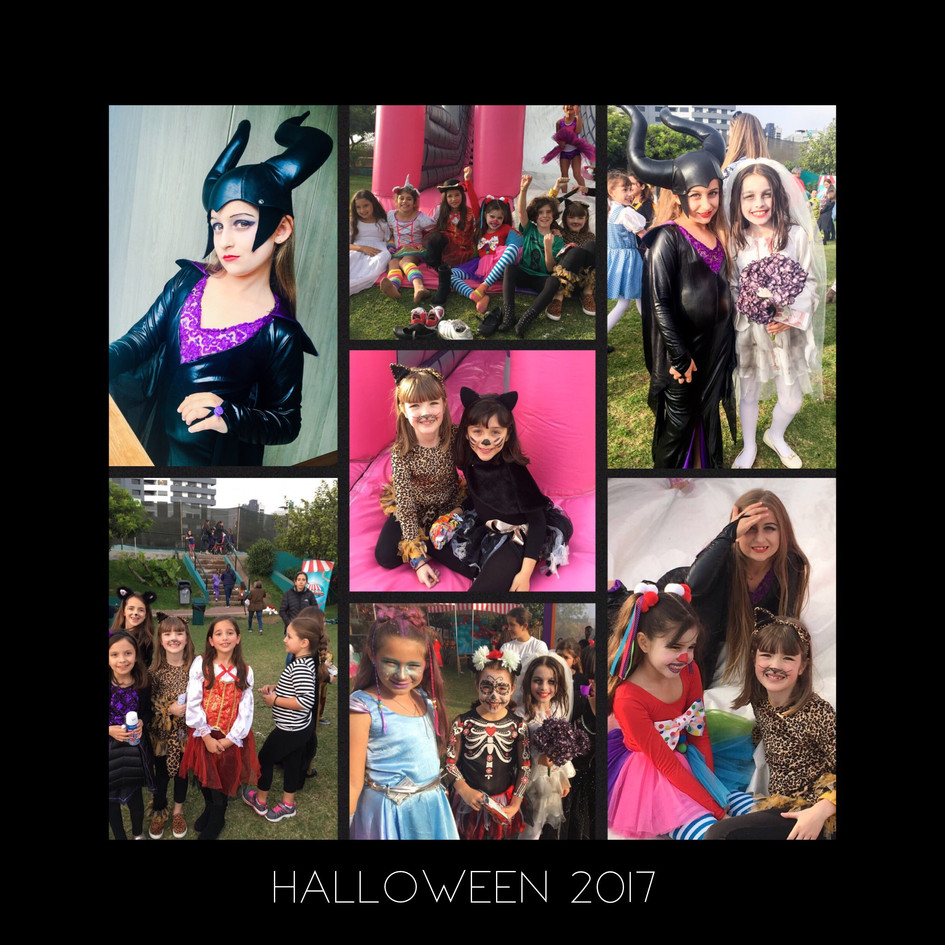 Halloween collage 20116 3.JPG