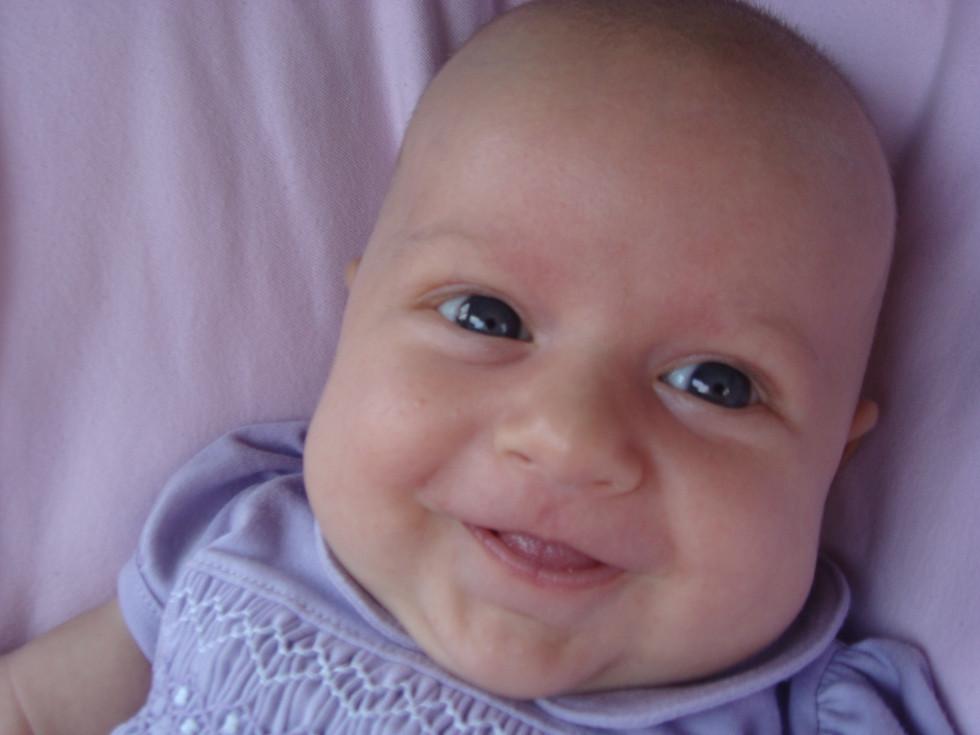 M!_ Baby 684.jpg