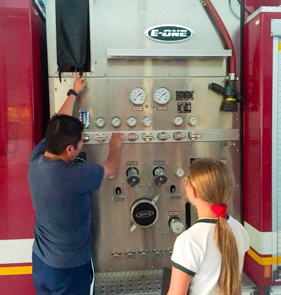 bomberos 11.jpg