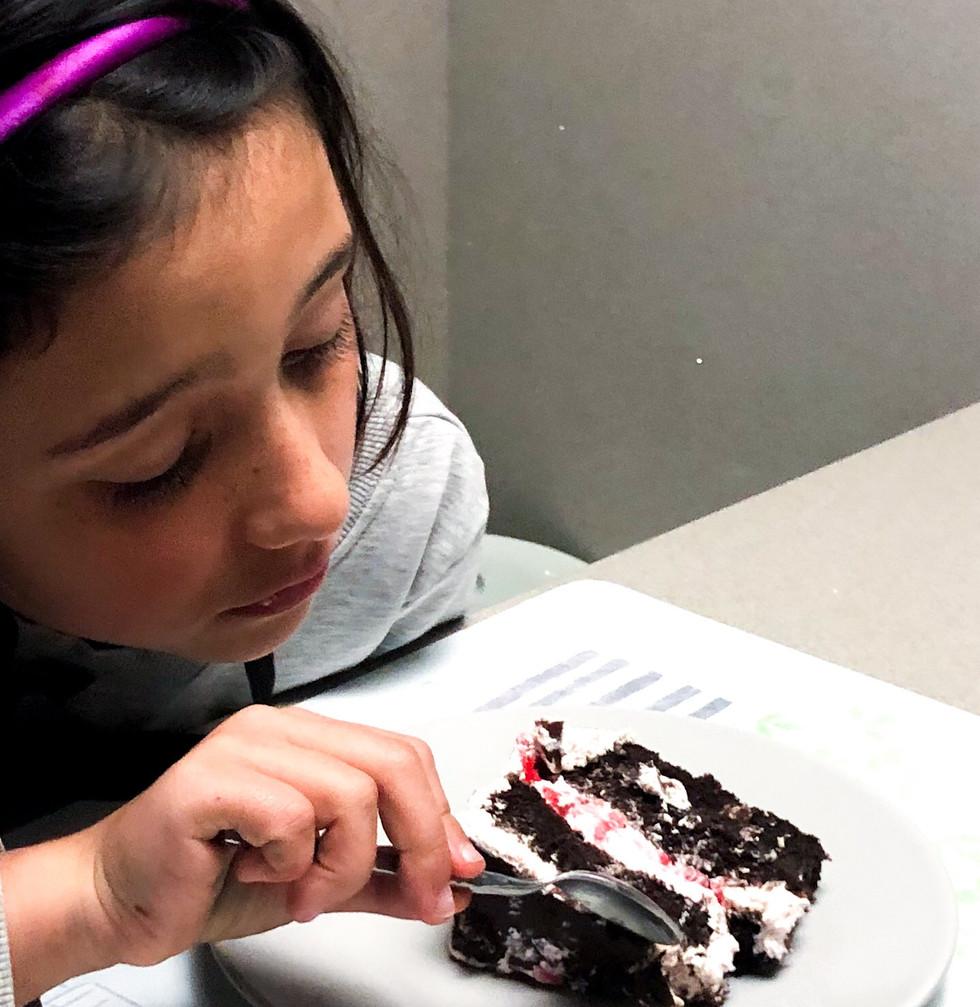 150819 Azure cake.jpeg