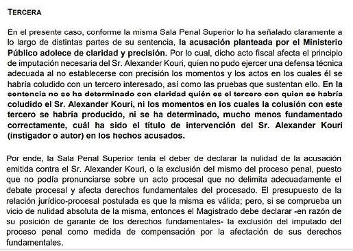 Jose Antonio Caro John conclusiones 1.jp