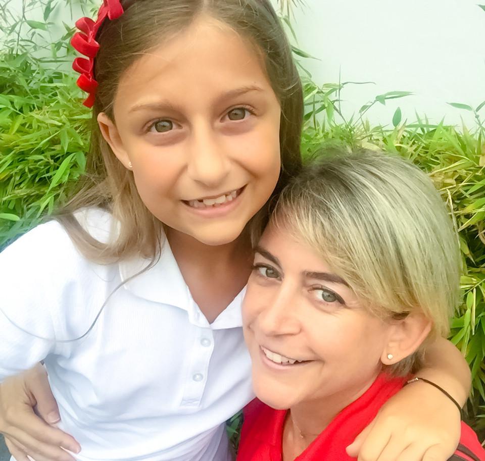 mama y yo.JPG
