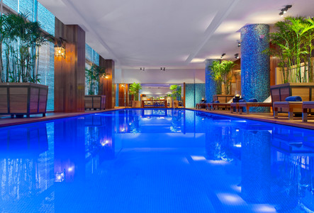 Heavenly spa westin piscina.jpg
