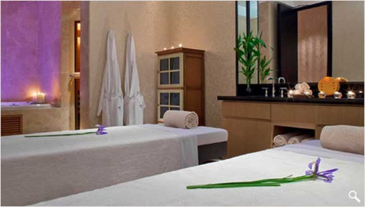 Heavenly spa cabina parejas.jpg
