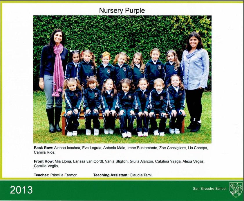 2013- Class photo SS, Nursery Purple.jpg