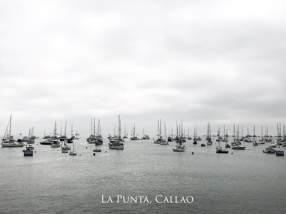 La Punta, Callao, 2018.jpeg