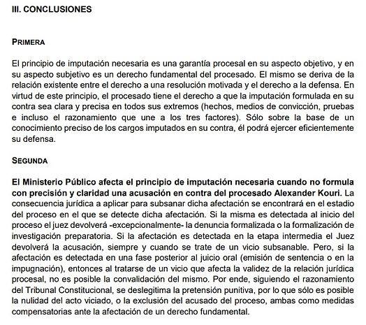 Jose Antonio Caro John conclusiones.jpg