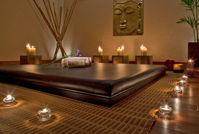 Heavnly spa Thai massage room.jpg