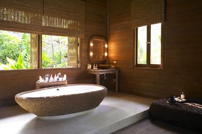 Six Senses Yao Noi resort &spa.jpg