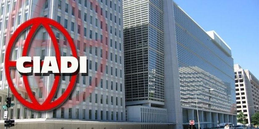 Alex Kouri - Caso Convial - Arbitraje interacional ante CIADI Washington EEUU