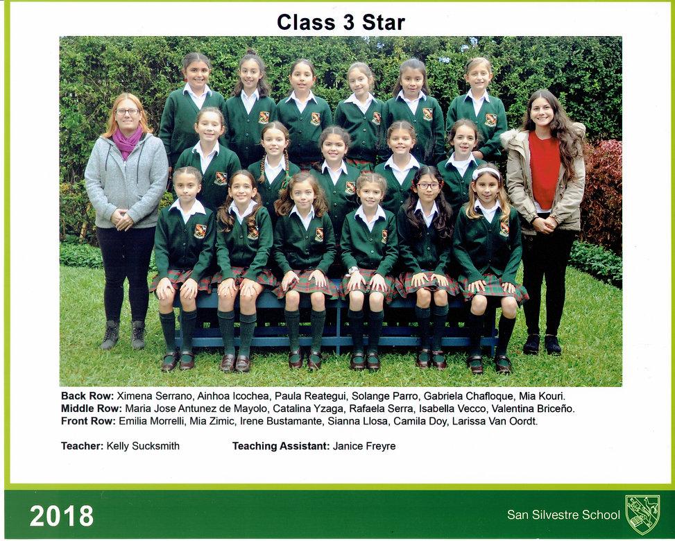 2018 Class photo SS, Mia Kouri.jpg