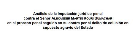 Jose Antonio Caro John 2.png