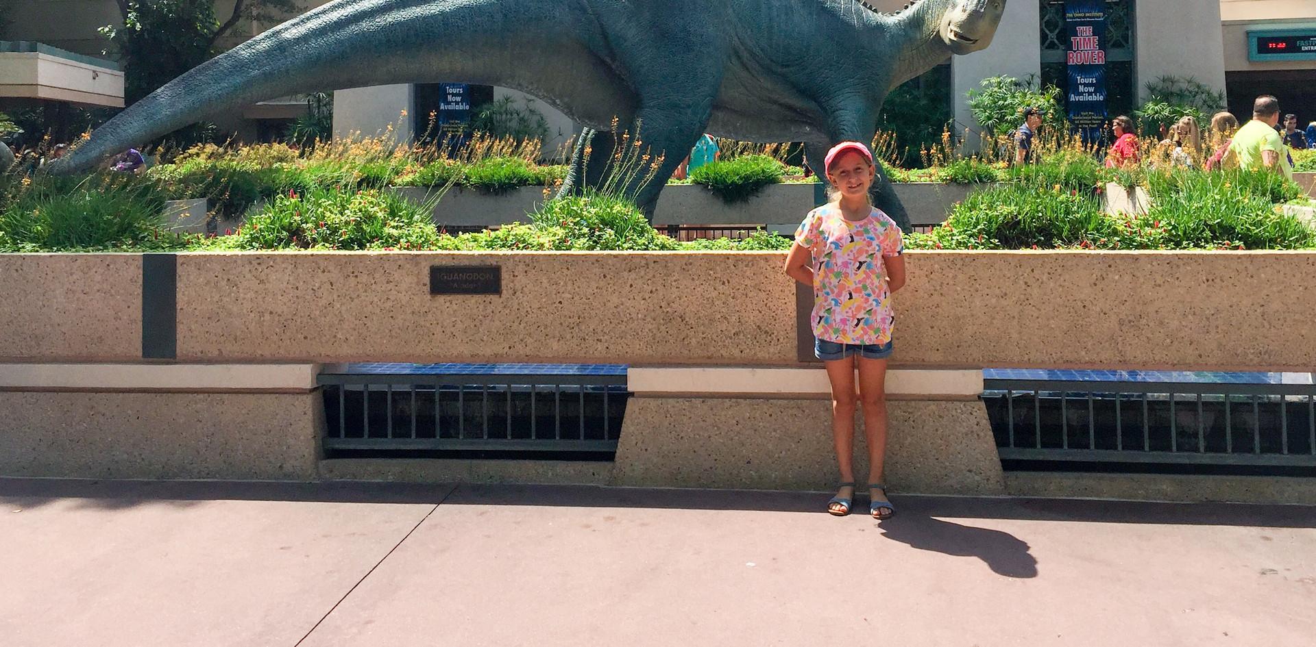 Dinoland dinosaur Mia.jpeg