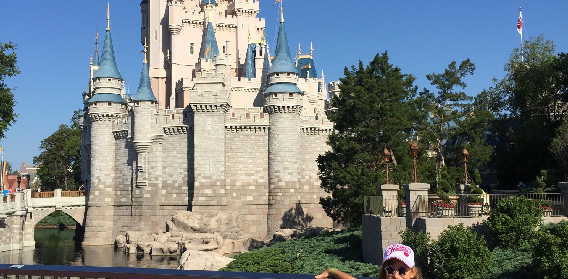Mia castillo lateral.JPG
