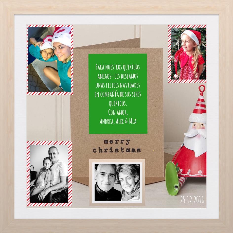 Xmas Card 2016- Familia Kouri LLona.JPG