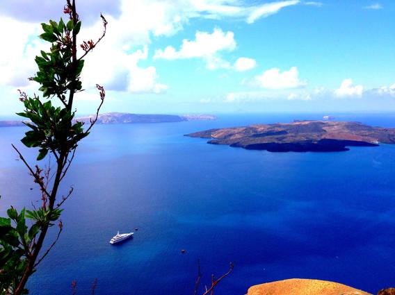 Santorini isla.jpg