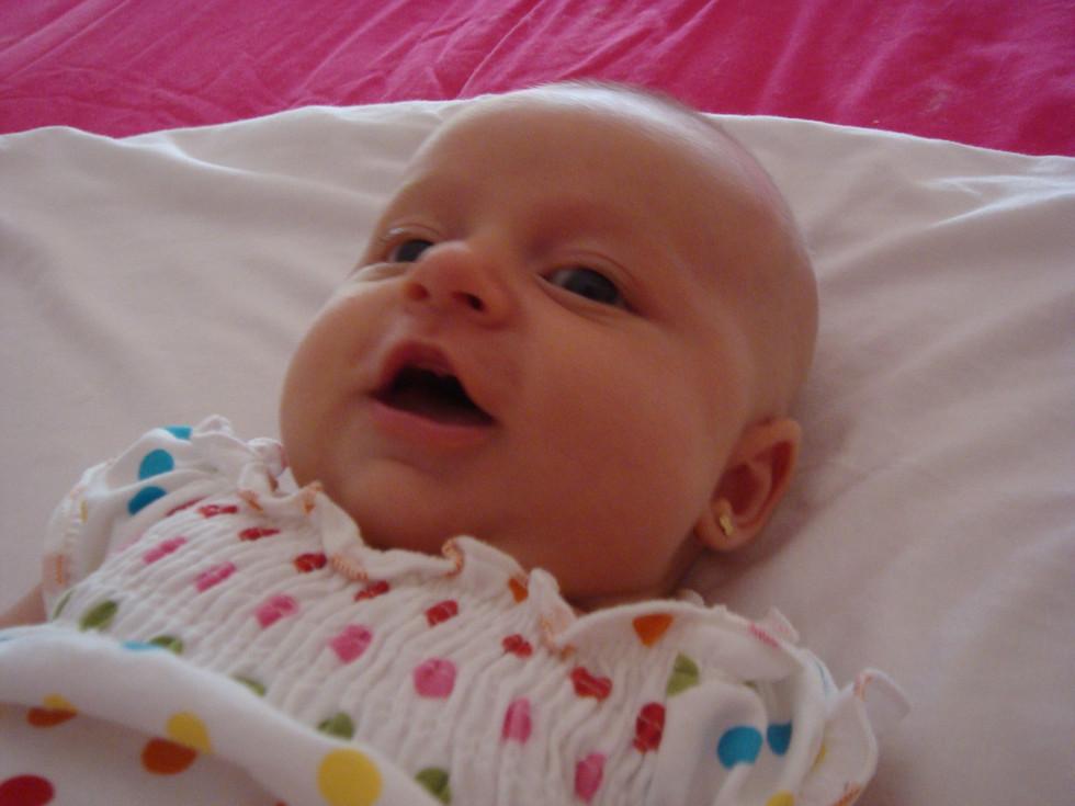 M!_ Baby 732.jpg