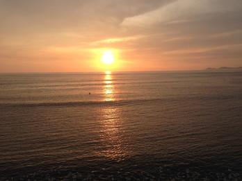 070215 sunset.JPG