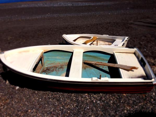 Las barcas.jpg