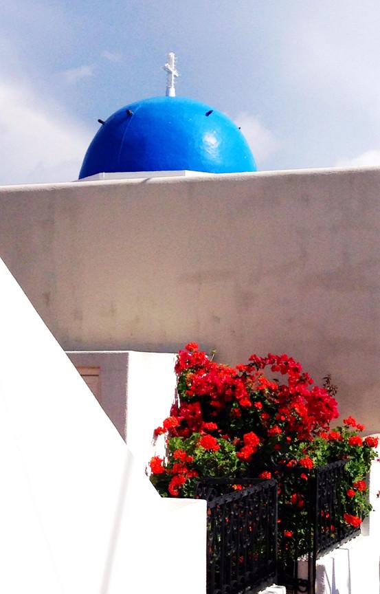 Cupula, Mediterraneo.jpg