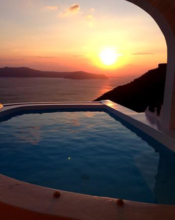 Sunset piscina.jpg