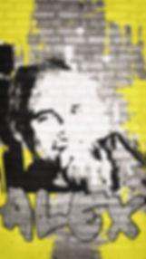 Alexander Kouri (Lima 1964). Político y docente universitario.Graduado en Derecho y Ciencias Políticas en la Universidad de Lima y candidato a Doctor en Derecho por la Universidad de Jaén (España). Pareja: Andrea Llona. Fundador y cabeza del partido político Chim Pum Callao.  A lo largo de su carrera política ha ejercido diversoscargos públicos: Presidente de la Sociedad de Beneficiencia Pública del Callao, congresista de la República y Constituyente, tres veces elegido Alcalde y Presidente Regionalde la Provincia Constitucional del Callao.  Ha realizado la maestría en Seguridad, Crisis y Emergencias en el InstitutoOrtega y Gasset (IUOG), maestría en Inteligencia y Contra Inteligencia por el CISDE (España) y estudios avanzados en Operaciones Psicológicas y de Propaganda. Finalmente, ha realizado curso de Derechos Fundamentales y Globalización en la Universidad Complutense.  Autor de varios libros relacionados a la jurisprudencia, legistlación, la gestión pública .