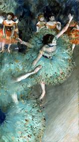 Edgar degas-bailarina-basculando 1879.jpg