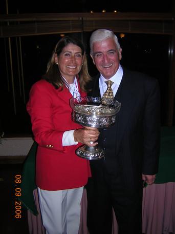 mama campeona sudamericano.JPG