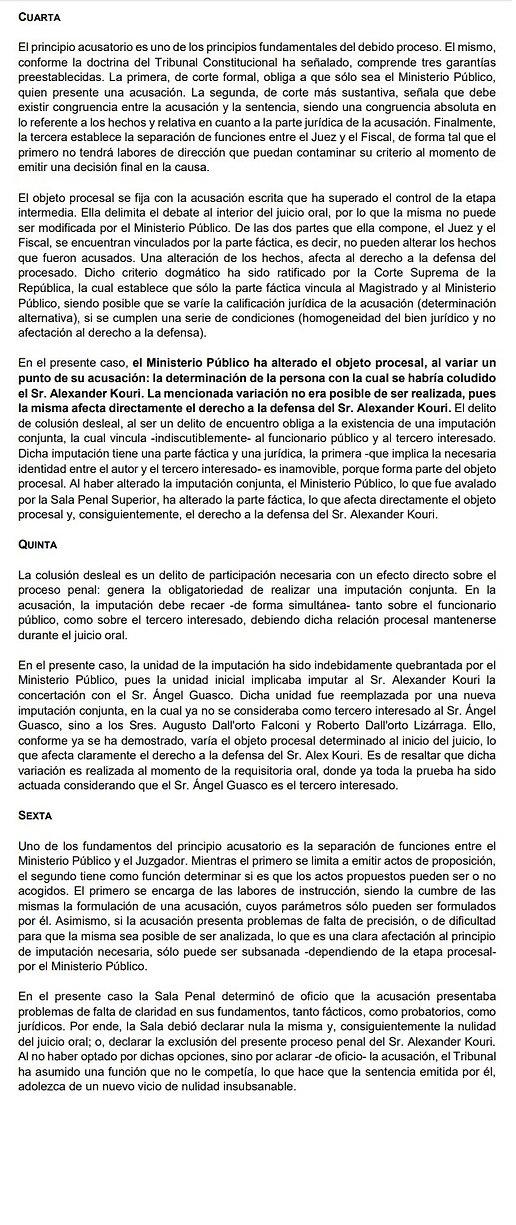 Jose Antonio Caro John conclusiones 2.jp
