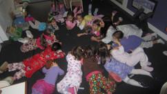 Pajama's Day (32).JPG