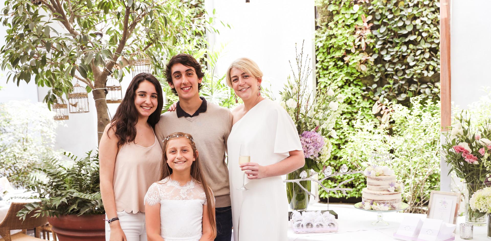 FAMILIA KOURI LLONA.jpg