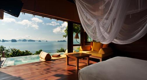 Six Senses Koh Yao Noi resort & spa.jpg
