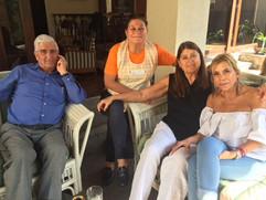 Cecy, Alberto, Sofia.JPG