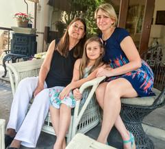 3 generaciones Mama, Mia y yo 4.JPEG