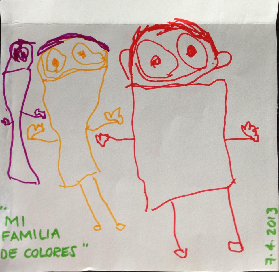 Dibujo- mi familia de colores.jpg
