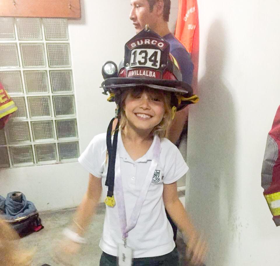 bomberos 12.jpg