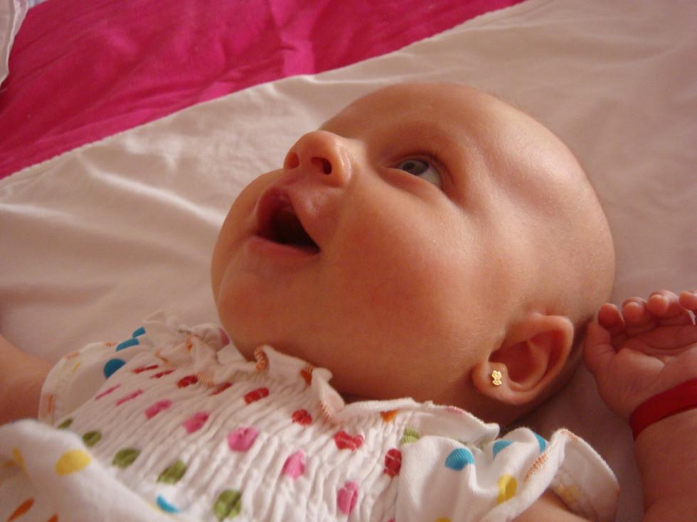 M!_ Baby 850.jpg