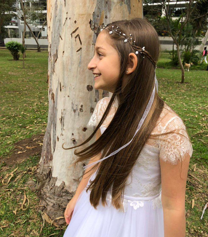150918 Mia Kouri- primera comunion- blum