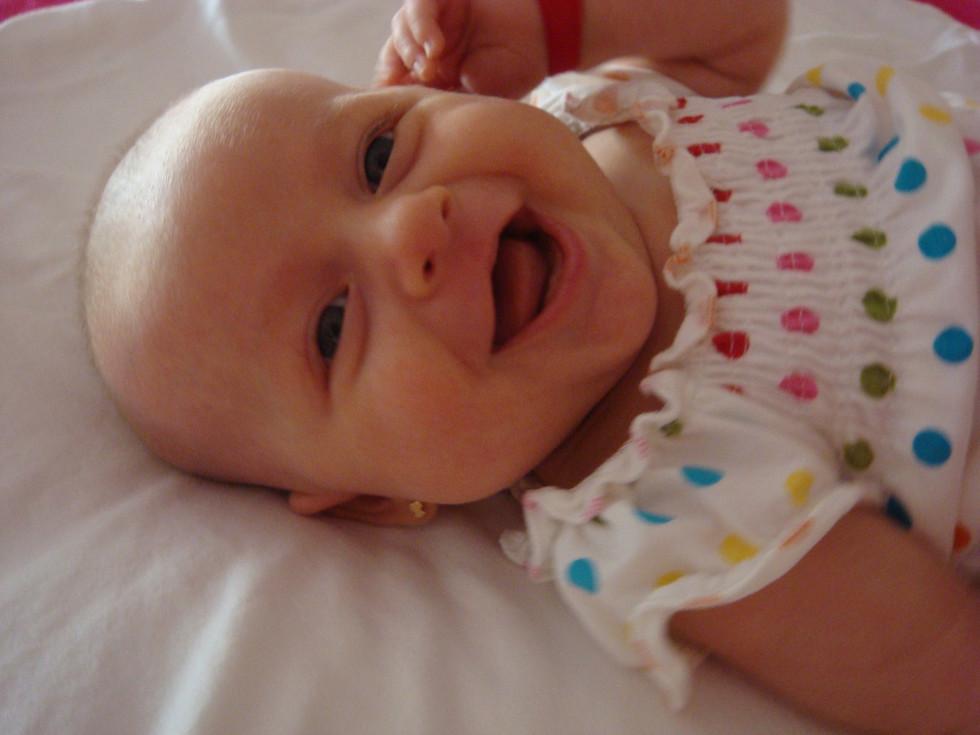 M!_ Baby 851.jpg
