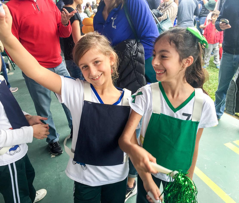 mia sports day.jpg