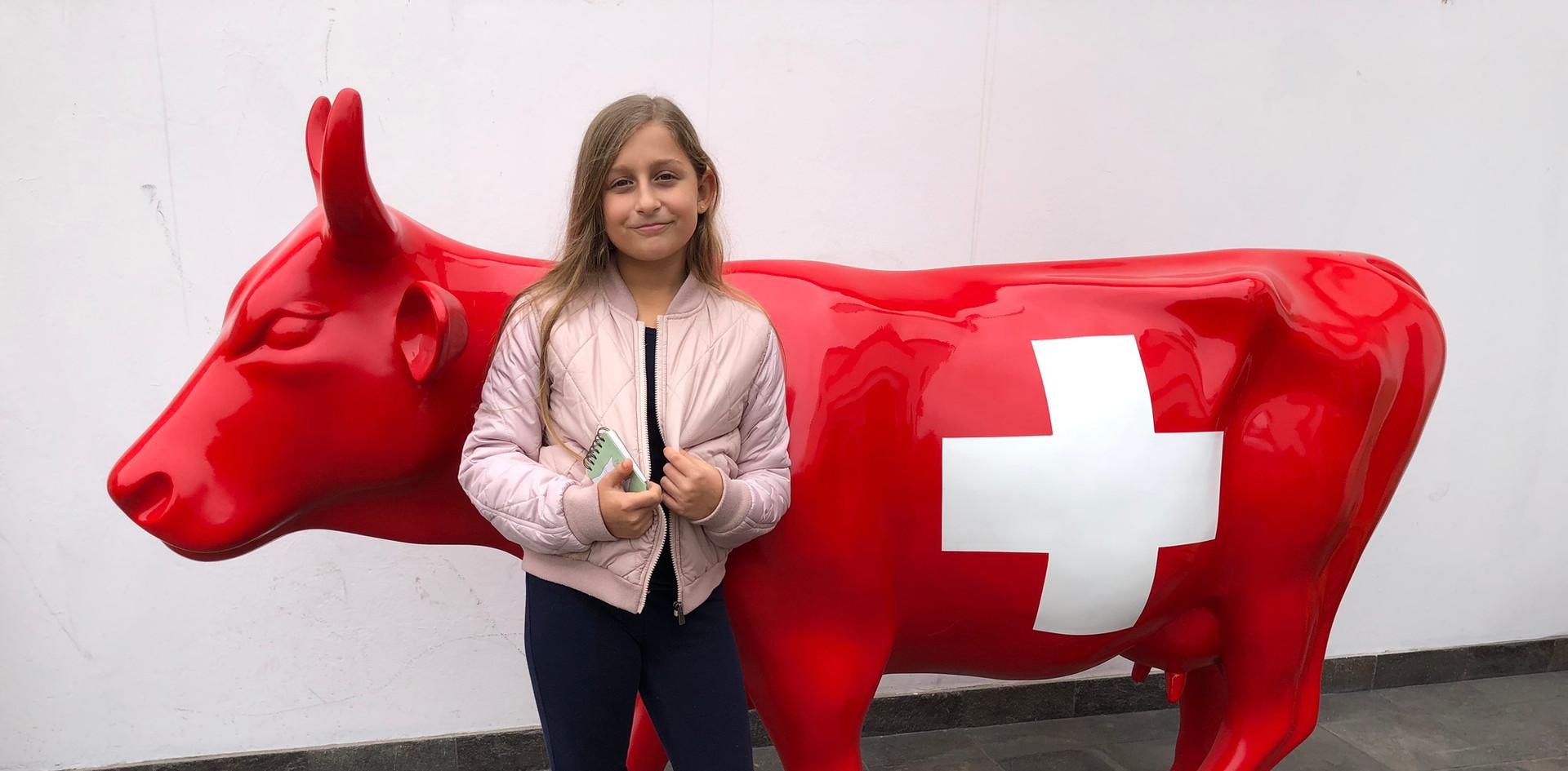 260519 club suizo.JPEG