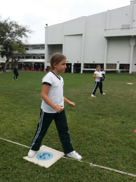 Mia softball ss17 6.jpg
