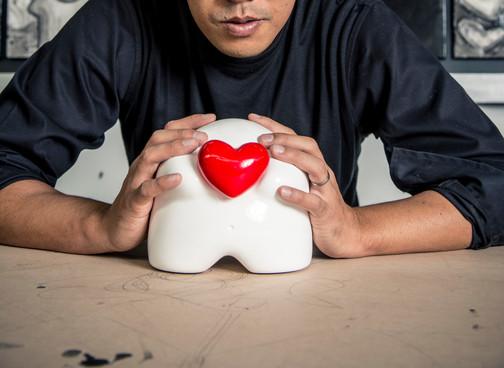 Marcelo Wong.jpg
