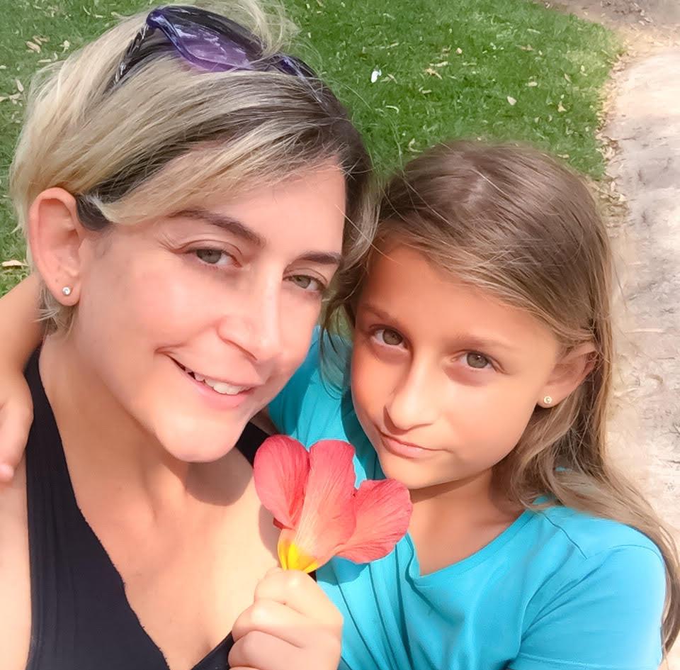 Mama y Mia 180318 parque abadia.jpg