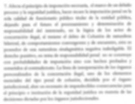 FIDEL ROJAS VARGAS 2.jpg