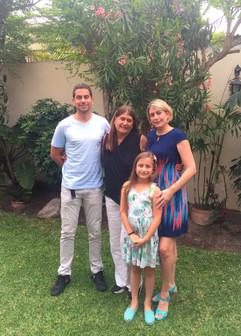 Familia LLona Barreda.JPEG