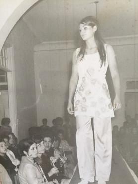 Cecilia Barreda Morelli