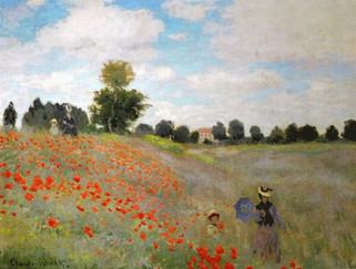 Claude Monet- amapolas1873.jpg